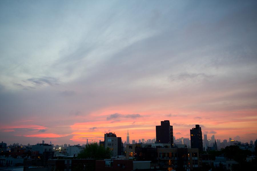 No Sleep 'Till Brooklyn