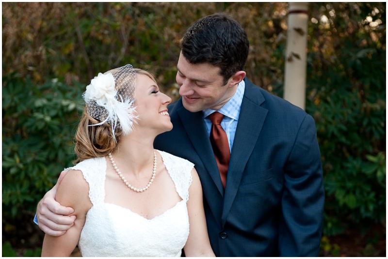 Karina and Tim's Avon, CT fall wedding