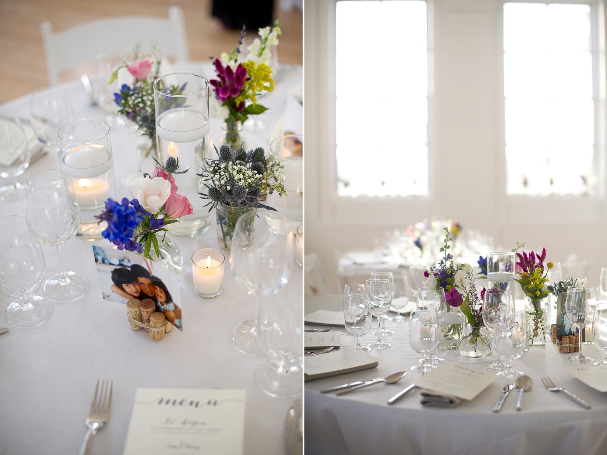 Ramscale Studio Wedding